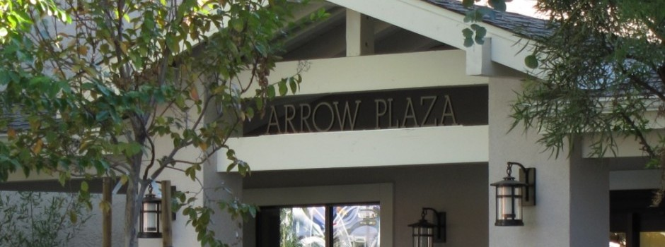 Arrow-Plaza_1