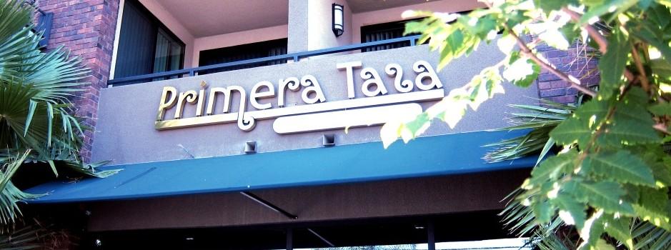 Rittenhouse-Primera-Taza-Coffee-Shop_01